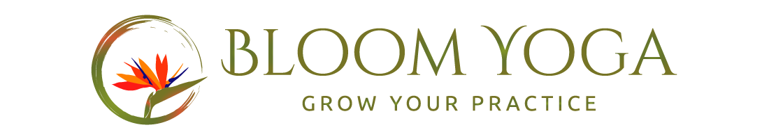 Bloom Yoga
