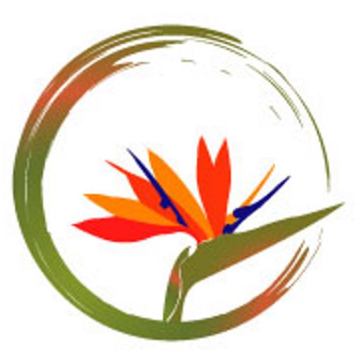 Gentle Stretch and Restorative Yoga June 2021