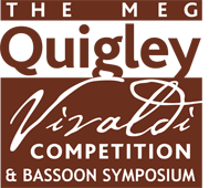 Yoga for Musicians workshop during the 2019 Meg Quigley Vivaldi Competition and Bassoon Symposium